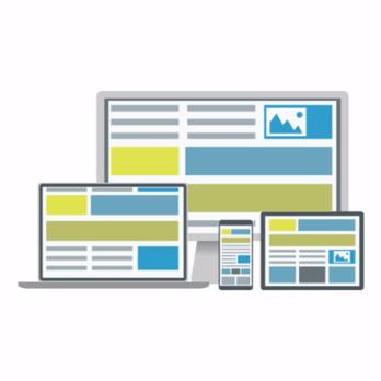 zelf je webteksten schrijven