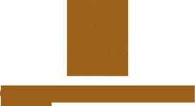 logo-Open-Coffee-Best