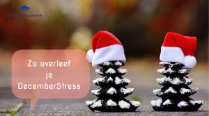 Decemberstress