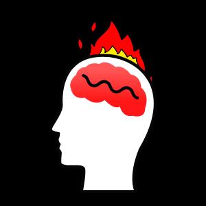 burn-out preventie