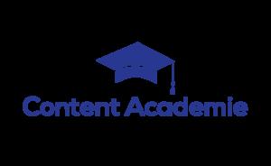 Content Academie