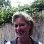Karen Hoefsloot